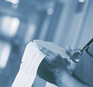 Orale Antikoagulation zur Schlaganfallprophylaxe: Aktualisierte Studiendaten zu Edoxaban