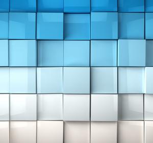 Intensivstation: Farb- und Raumgestaltung verbessert Wohlbefinden von Patienten und Personal