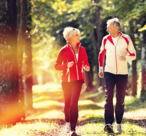 Sex im Alter: Datenanalyse zur sexuellen Aktivität älterer Menschen