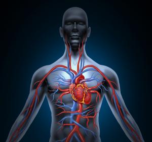 Risiko kardiovaskulärer Ereignisse: Kontroverse Diskussion um Lp(a)-Senkung