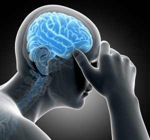 Migräne: Neuer CGRF-Antikörper zur Prophylaxe bietet hohe Flexibilität