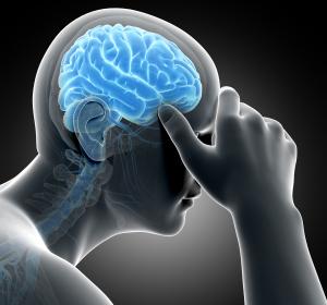 Migräne: Signifikante Reduktion der Schmerztage durch CGRP-Antikörper