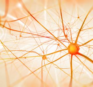 ADHS: Methylphenidat weiterhin Goldstandard der medikamentösen Therapie