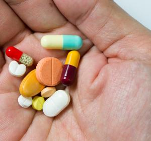Adhärenz: Forschungsgruppe zur Verbesserung der Therapietreue