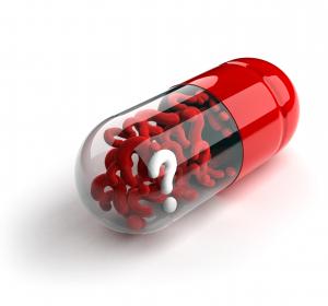 Lipodystrophie: Individueller Therapieplan mit Metreleptin