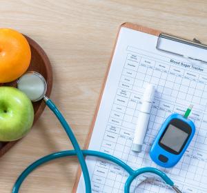 Aktuelle Fragen zu Typ-2-Diabetes-Patienten mit kardiovaskulärer Begleiterkrankung