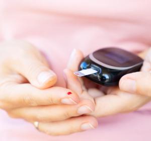 Psychologische Insulinresistenz: Strukturierte Schulungen erhöhen Adhärenz