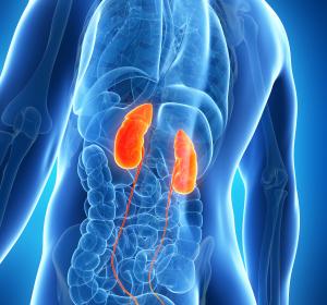 Niereninsuffizienz bei Typ-2-Diabetes: Stärkere Reduktion der HbA1C-Werte unter Sitagliptin als unter Dapagliflozin