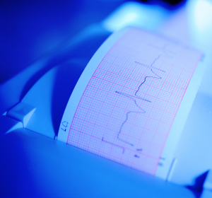 Kardiovaskuläre Hochrisiko-Patienten mit Typ-2-Diabetes: Liraglutid verbessert kardiovaskuläre Prognose