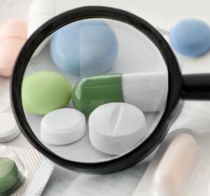 Rote-Hand-Brief zu Tofacitinib: Kontraindiziert bei erhöhtem Risiko für Lungenembolien