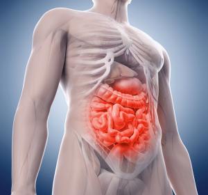 Colitis ulcerosa: Vedolizumab in wichtigen Endpunkten signifikant überlegen