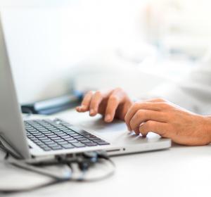 Perianale Fisteln bei Morbus Crohn: Website zur Stammzelltherapie Darvadstrocel für Patienten und Fachkreise