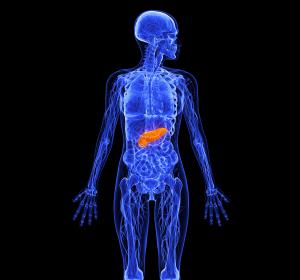 Hypoglykämie: Ängste behindern adäquate Insulin-Therapie