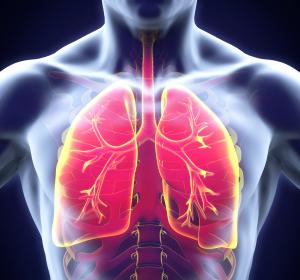 Asthma mit Typ-2-Inflammation: Weniger Exazerbationen und verbesserte Lungenfunktion unter Dupilumab