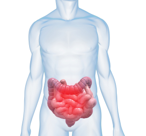 Colitis ulcerosa: Aktuelle Real-World-Daten zu Tofacitinib
