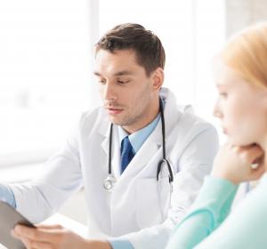 Patientengespräche effizient und zeitsparend gestalten