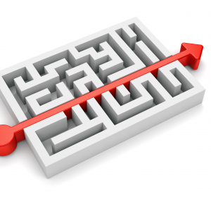 Transition der ADHS: Strategien und Lösungsansätze zur Verbesserung der Adhärenz