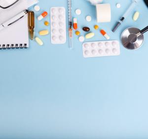 Schmerzmanagement: Wirkstoffkombination Oxycodon + Naloxon bietet preisbewusste Option zur Behandlung starker Schmerzen