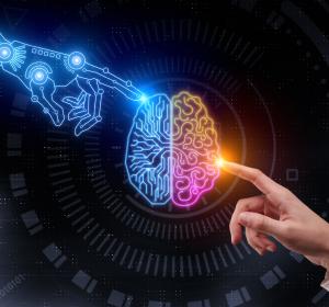 Personalisierte Medizin: Digitaler Doppelgänger soll optimale Medikation ermöglichen