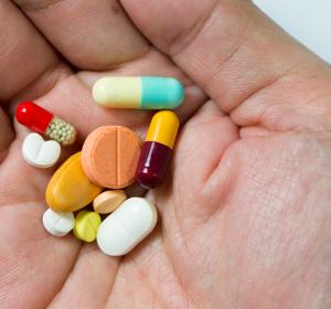 Rheumatoide Arthritis: IL-6-Rezeptor-Inhibitoren zeigen positive Effekte bei den Komorbiditäten Diabetes und Depression
