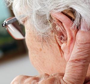 Cochlea-Implantat-Zentrum Leipzig erhält Qualitätssiegel