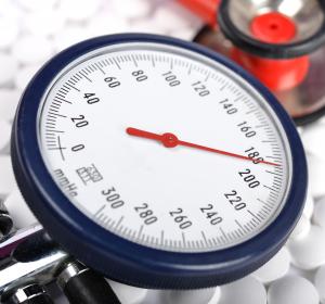 Hypertonie: Unzureichende Behandlung in einkommensschwachen Ländern