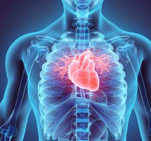 Ezetimib senkt Risiko für Herzinfarkte und Schlaganfälle