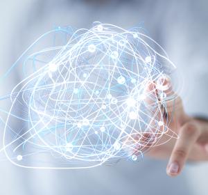 Diabetologie: Digitalisierung schafft neue Möglichkeiten in Versorgung und Therapie