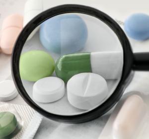 Diabetes: Anpassung der Insulindosis bei hohen Außentemperaturen dringend empfohlen