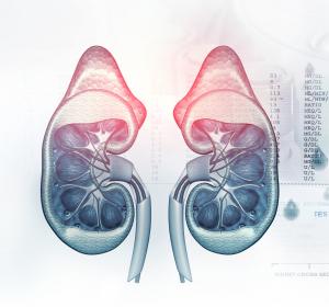 Höhergradige Niereninsuffizienz: Gezielte kardiologische Untersuchungen empfohlen