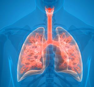 Pulmonale arterielle Hypertonie: Patientenbroschüre erleichtert die Aufklärung