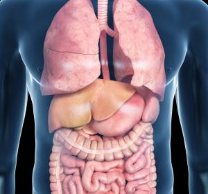 Colitis ulcerosa und RA: Entzündungshemmende Wirkung eines neuen Wirkstoffes in Phase-IIa-Studie belegt