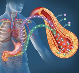 Diabetes-Sonderformen: Medikamente, Virusinfektion, Mukoviszidose oder Gendefekte können Auslöser sein