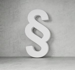Rechtsstreit um Alirocumab: Patentrechte weiterhin unklar