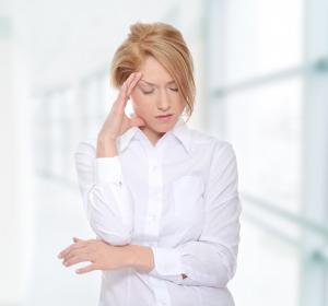 Migräne-Medikation: Rabattverträge für CGRP-Antikörper Galcanezumab