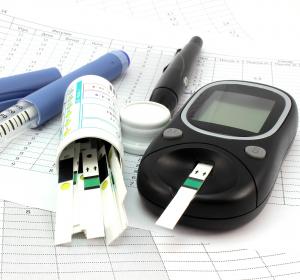 Diabetes: Neue Klassifizierung?