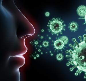 Saisonale Grippe: Sinkende Impfquoten auch bei Hochrisiko-Patienten