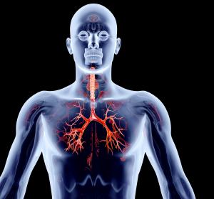 Typ-2-Diabetes: Europäische Kommission genehmigt Zulassungsänderung für Dapagliflozin