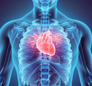 Herzinsuffizienz: Positive Studienergebnisse zu Dapagliflozin