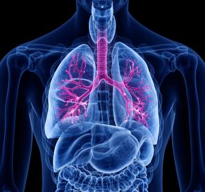 COPD: Biomarker Eosinophile weiterhin kontrovers diskutiert