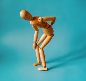 Schmerztherapie: Weniger unerwünschte Ereignisse unter Tapentadol