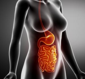 Komplexe perianale Fisteln bei Morbus Crohn: Stammzelltherapie verhindert Rezidiv
