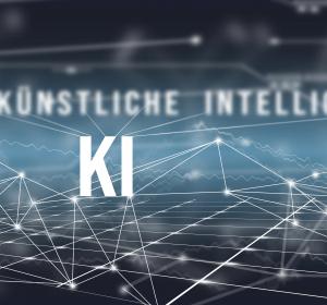 KI in der Medizin: Interview mit DWG-Präsidenten Prof. Dr. Bernhard Meyer