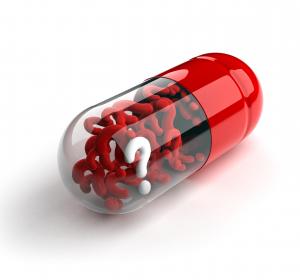 Primäre biliäre Cholangitis: Phase-III-Studie prüft neues Medikament