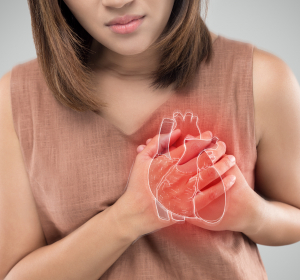 Geschlechterspezifische Aspekte bei stabiler koronarer Herzkrankheit