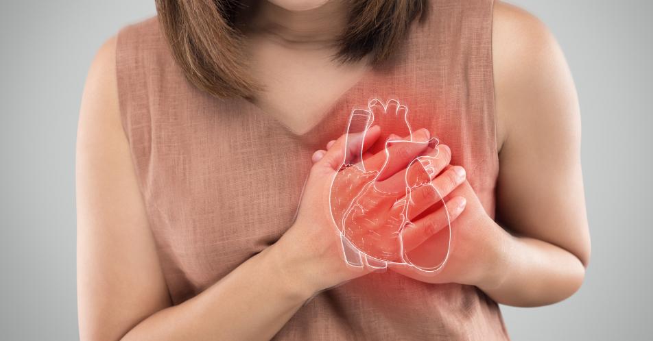 Geschlechterspezifische+Aspekte+bei+stabiler+koronarer+Herzkrankheit