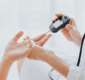 Hypoglykämierisiko unter Basalinsulinen unterschiedlich?
