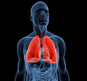 ILD: Nintedanib bremst Verlust der Lungenfunktion