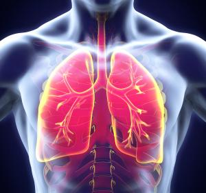 Asthma mit Typ-2-Inflammation: Dupilumab als Add-on-Erhaltungstherapie auch bei Jugendlichen zugelassen