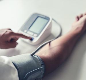 Hygroton<sup>®</sup> als die HCT-Alternative – Bluthochdruck leitliniengerecht und effektiv behandeln